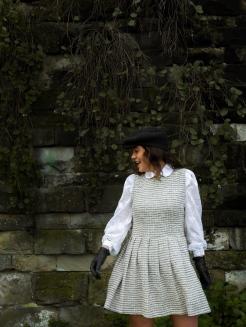 Classic Dress (1)